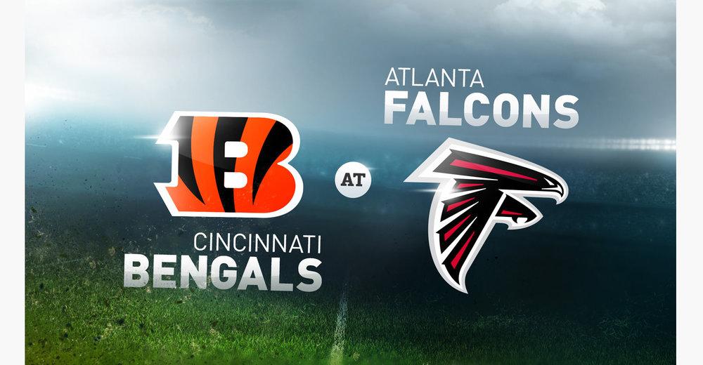 dig_prod_NFL_5matchup.jpg