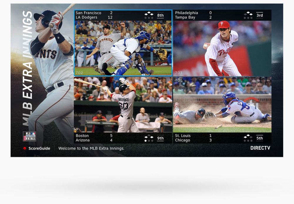 slideshow_smix_MLBX.jpg