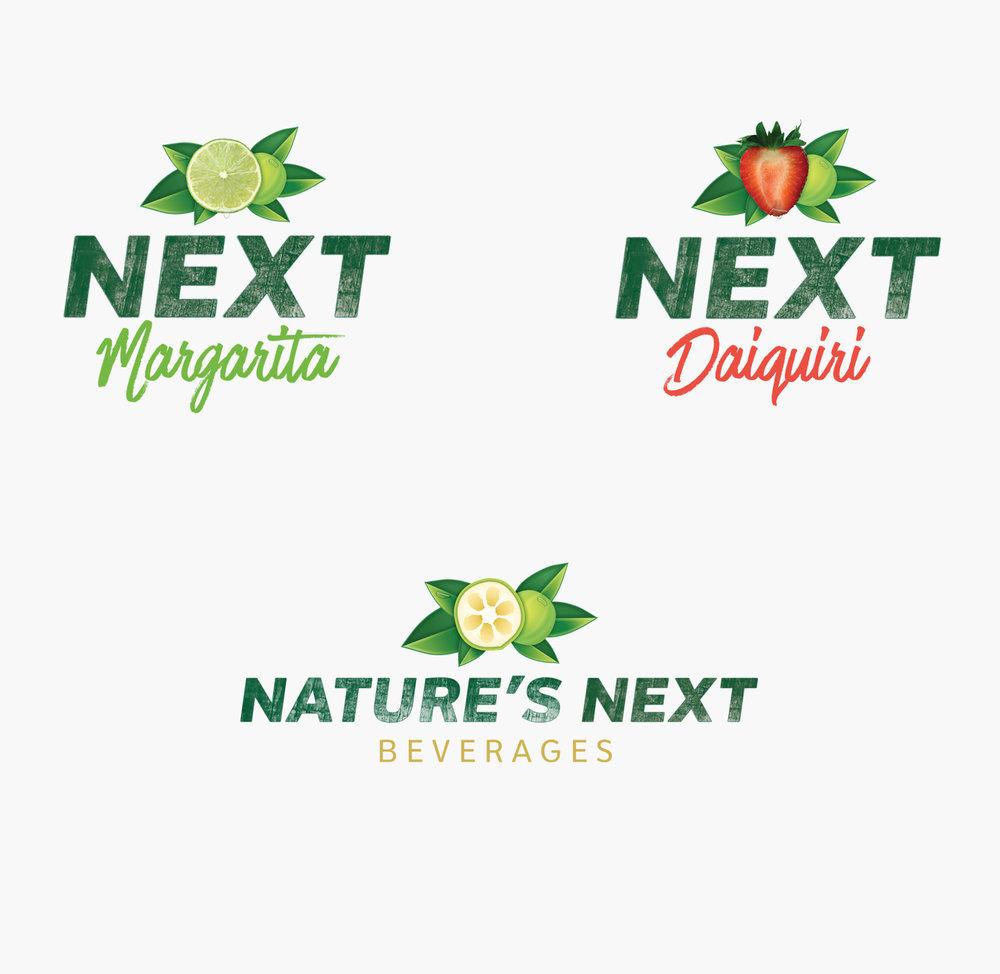 lifestyle_NM_logos_slideshow.jpg