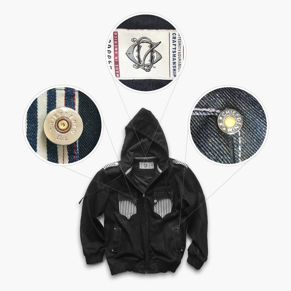lifestyle_CD_jacket_slideshow.jpg