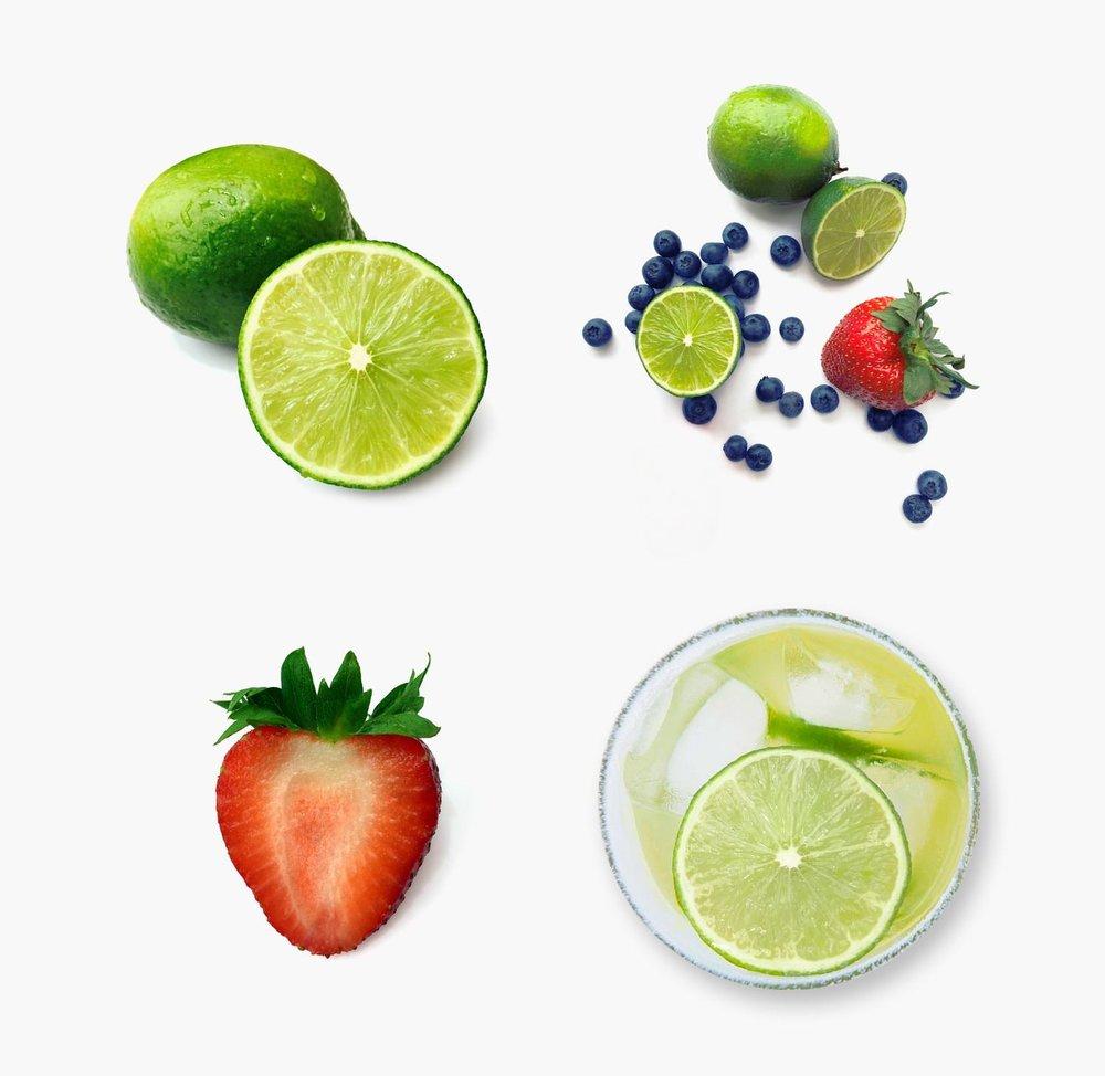 lifestyle_NM_fruit.jpg