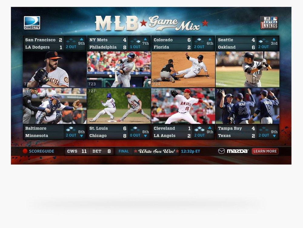 dig_prod_MLB_Mix.jpg