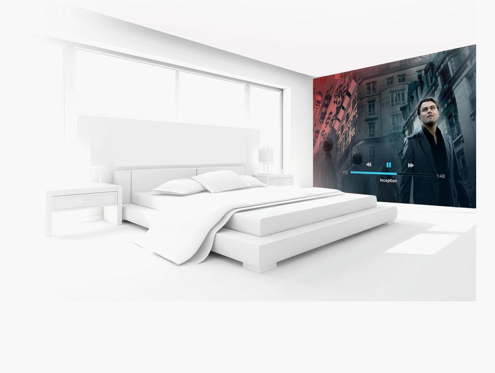 dig_prod_spark_bedroom.jpg