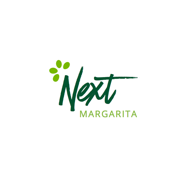 Next Margarita -Option 1