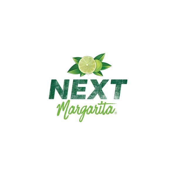 NEXT Margarita - Option 2 Selected