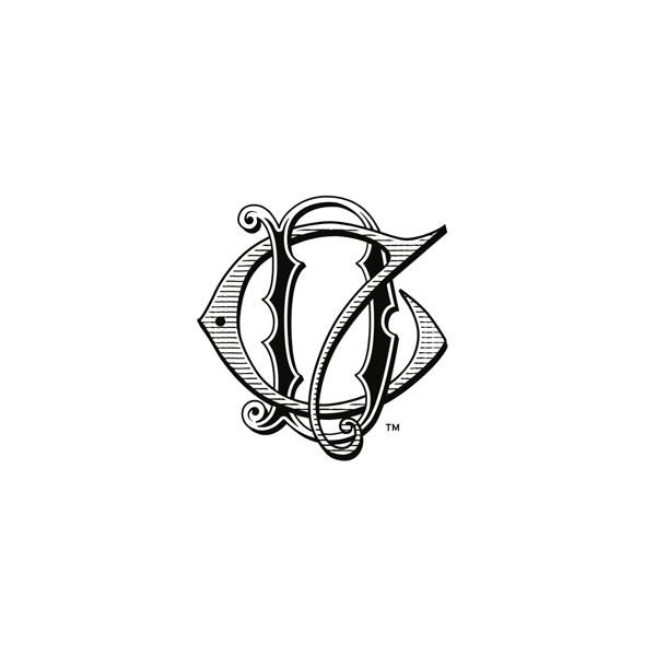 CHIEF DENIM - Custom Monogram