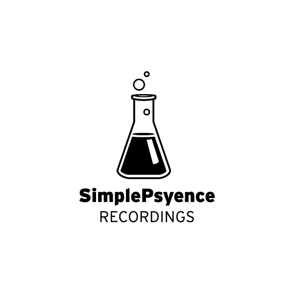 SimplePsyence Recordings - Record Label