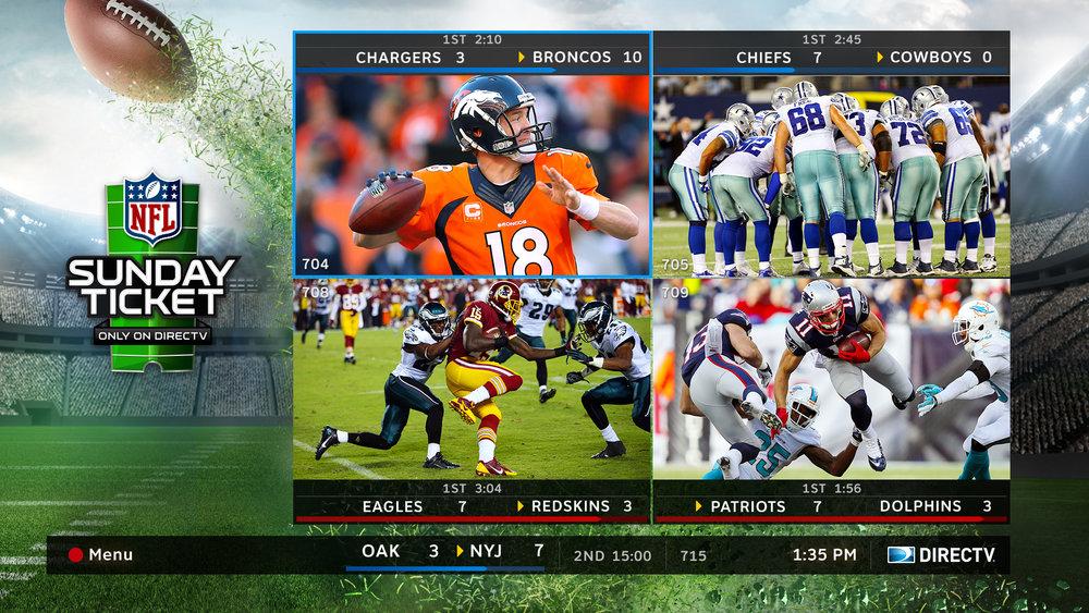 2015_NFL_Mix_4cell_v03_cl.jpg