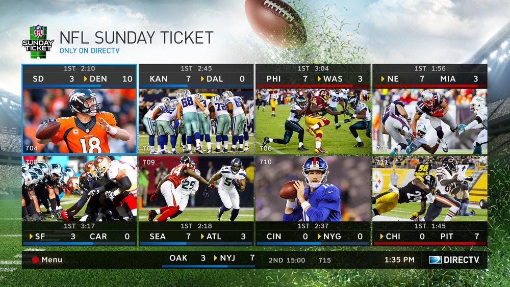 2015_NFL_Mix_8cell_v08_cl_CLEANED.jpg