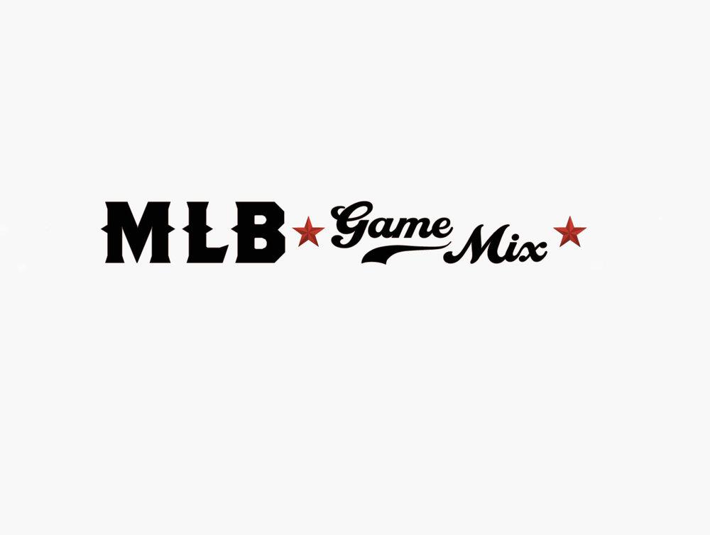 dig_prod_MLB_Mix_type.jpg