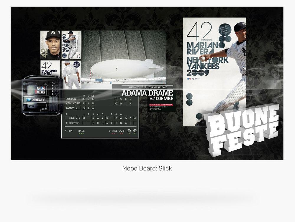 dig_prod_MLB_MoodSlick.jpg