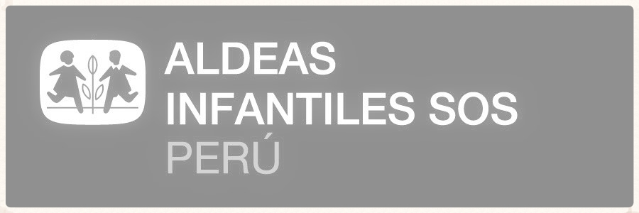 Aldeas Infantiles SOS - Perú