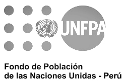 Fondo de Población de Naciones Unidas - Perú