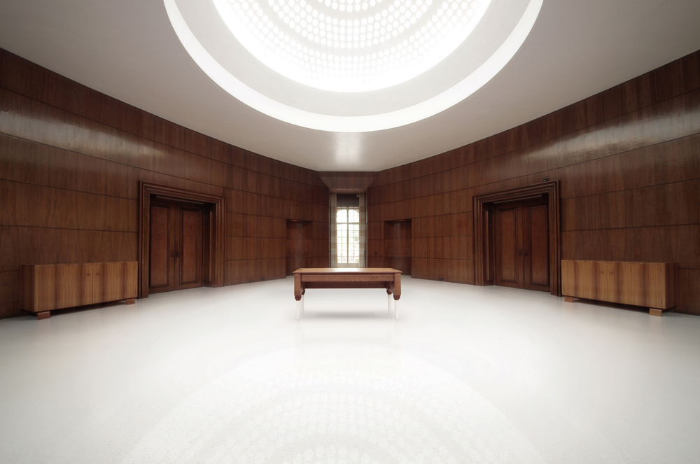 03_Oak_entrance hall.jpg