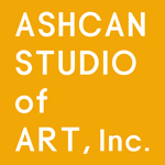 ASHCAN STUDIO OF ART - NEW YORK
