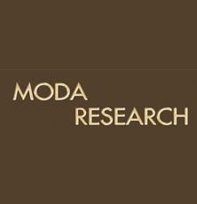 MODA RESEARCH - RISORSE UMANE MODA E LUSSO
