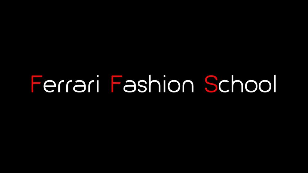 Ferrari Fashion School è dal 2015Partner di Assyst!