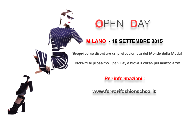 locandina open day facebook 18.09.jpg