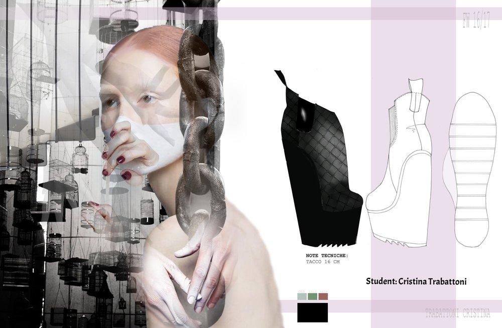 scarpa Cristina Trabattoni.jpg