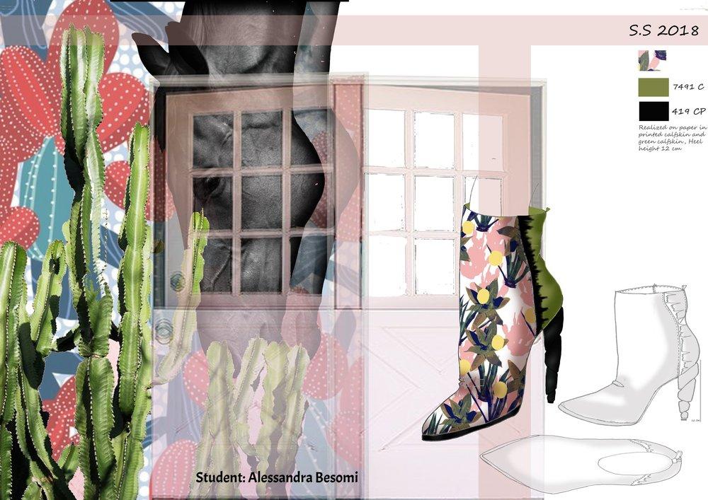 cactus time Alessandra Besomi.jpg