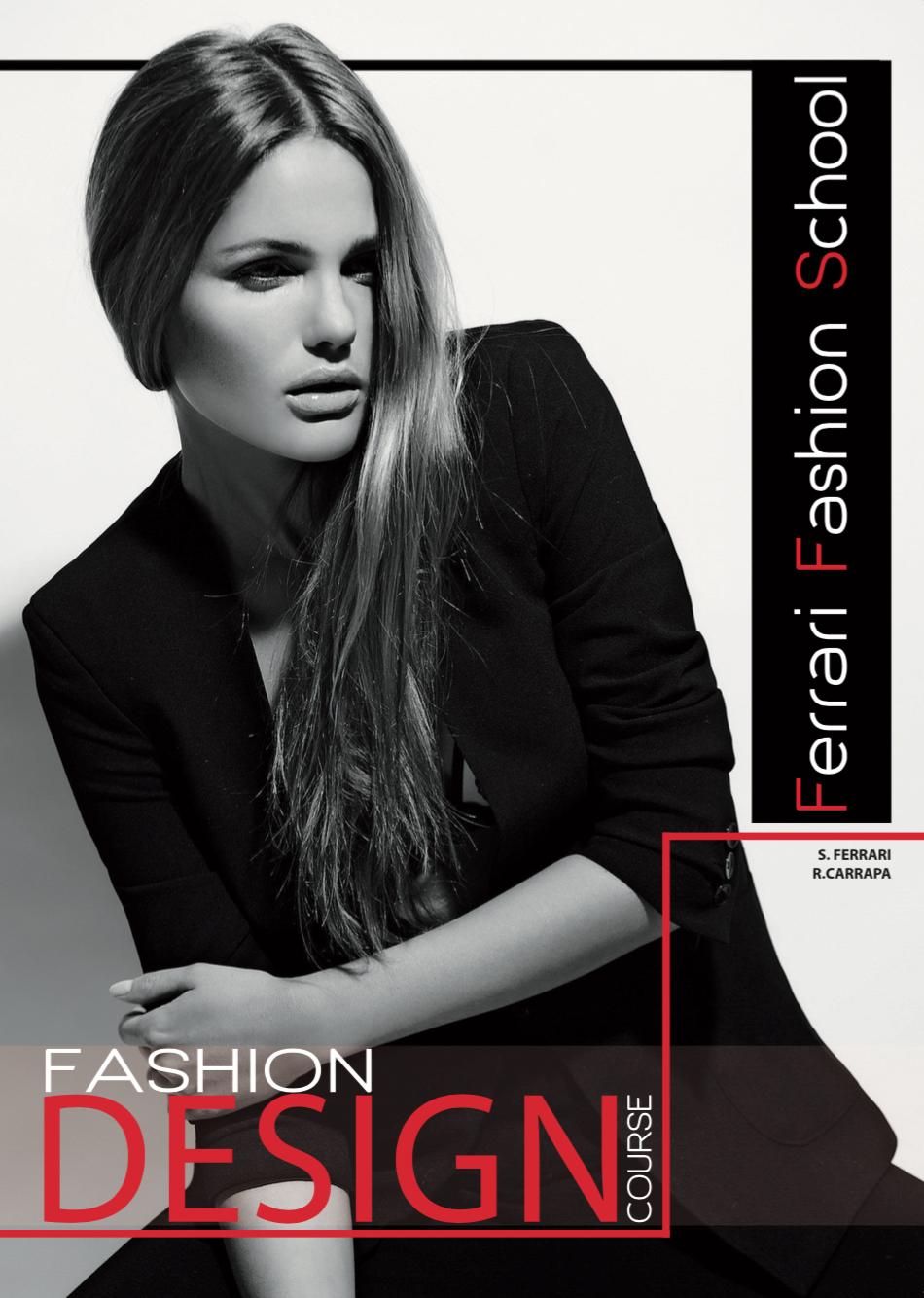 Teaching Method - Ferrari Fashion School