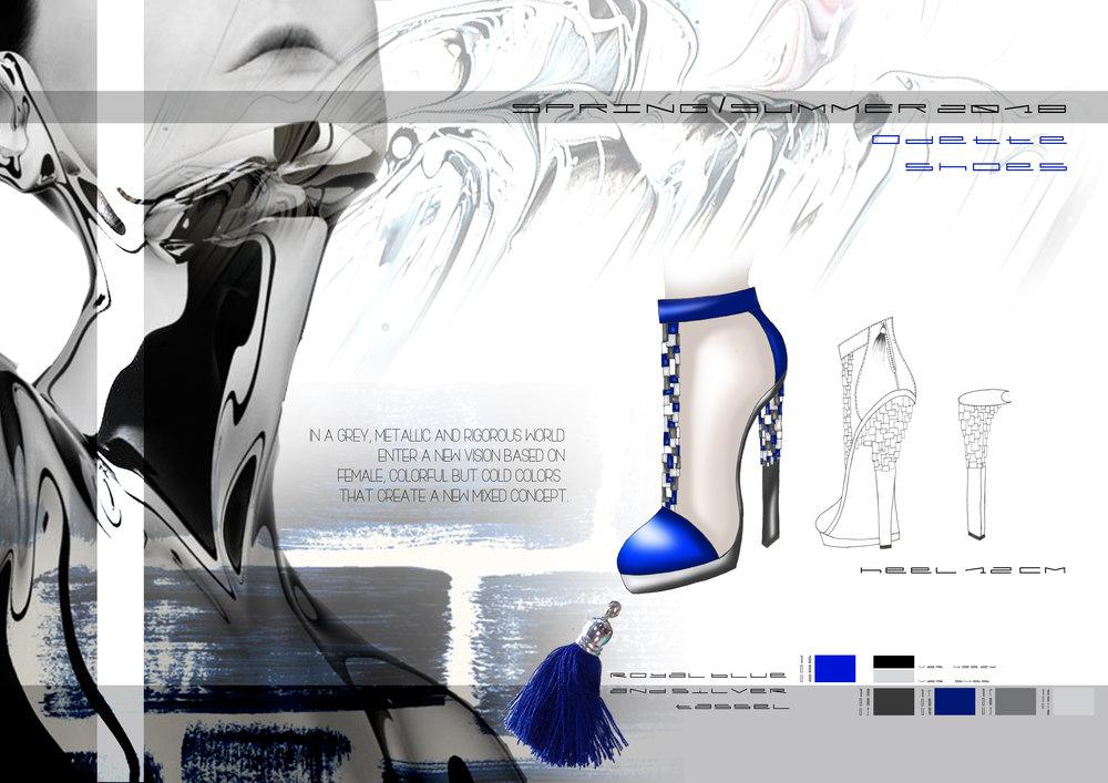 mood scarpa Giorgia Saltarelli.jpg