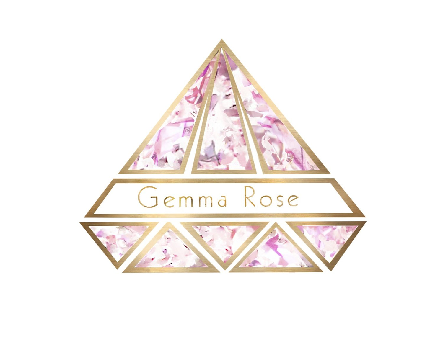 Gemma Rose Jewelry