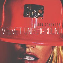 Velvet Underground (2013)