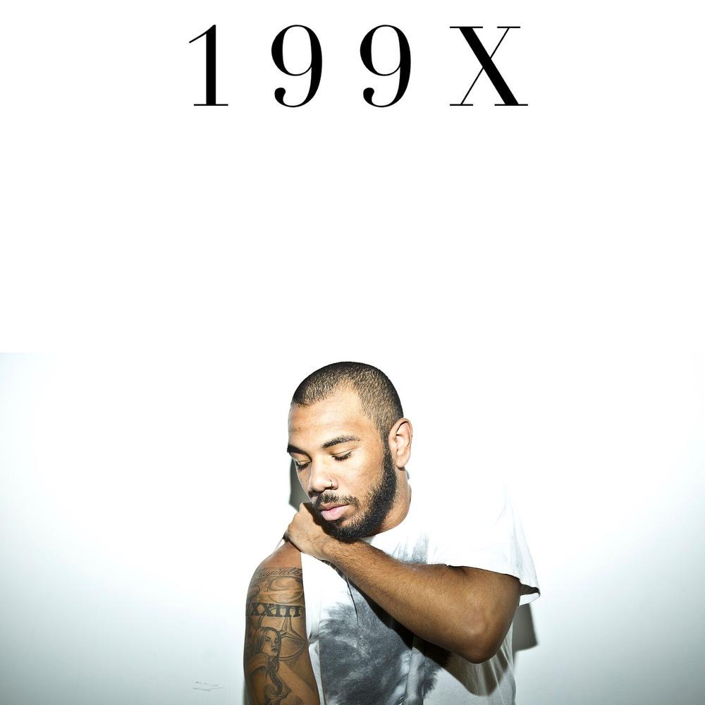 1 9 9 X (2014)