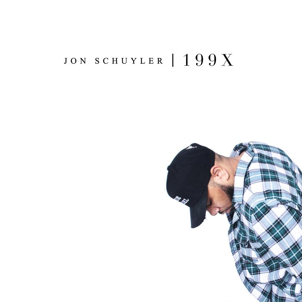1 9 9 X LP (2016)