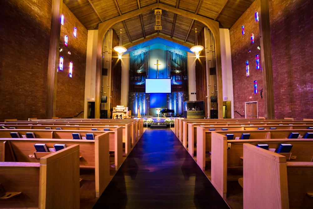 30 Andrew Kwak Photography Santa Ana Newsong Church