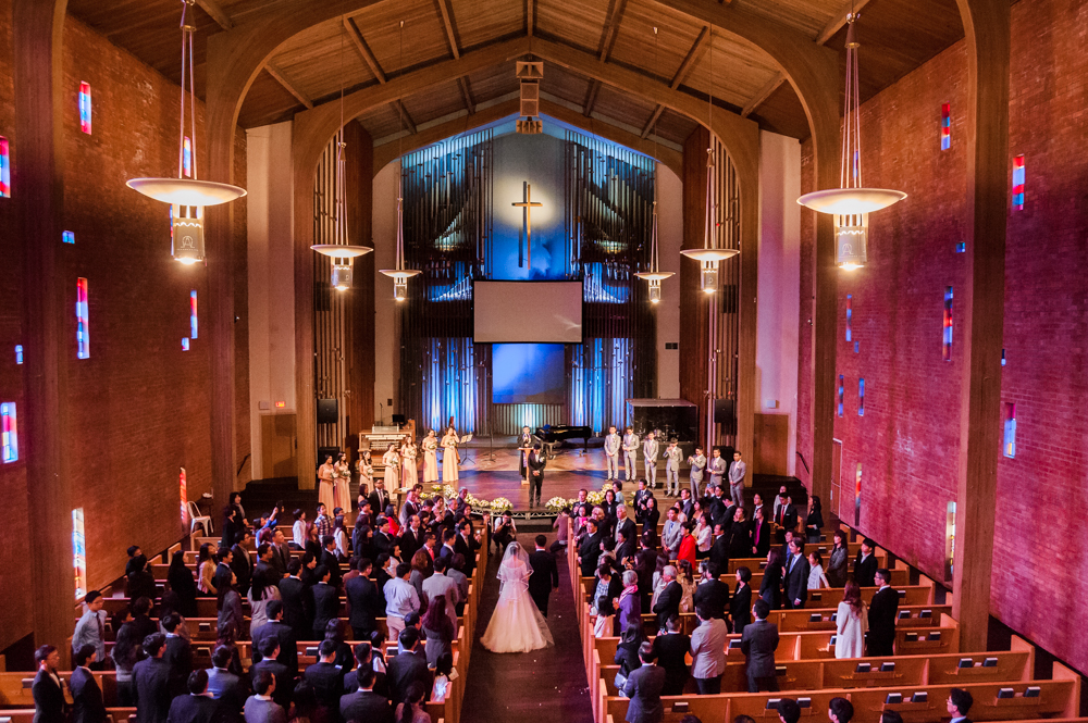 39 Andrew Kwak Photography Santa Ana Newsong Church