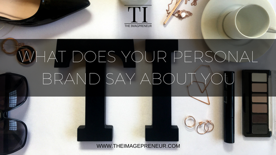 branding, personal branding, first impressions, image consultant, personal stylist