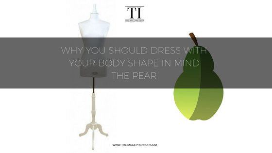 Pear or Triangle Body Shape, Personal stylist, Personal Shopper