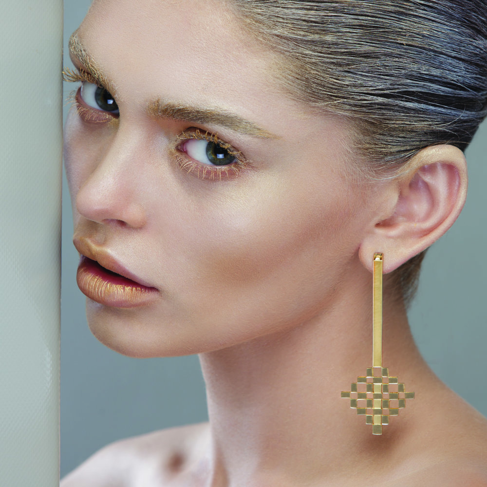 statement earrings.jpg
