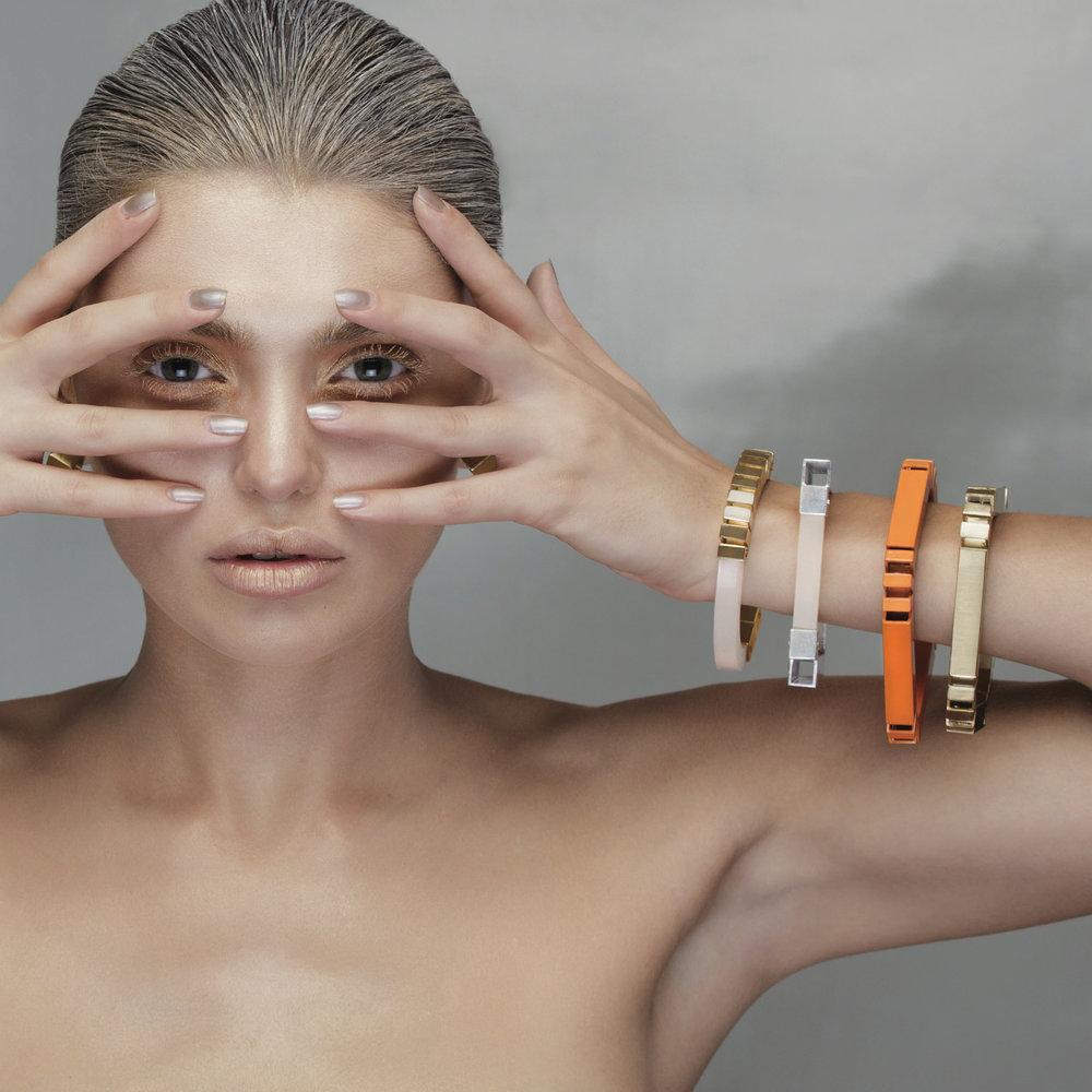 bracelets- square size.jpg