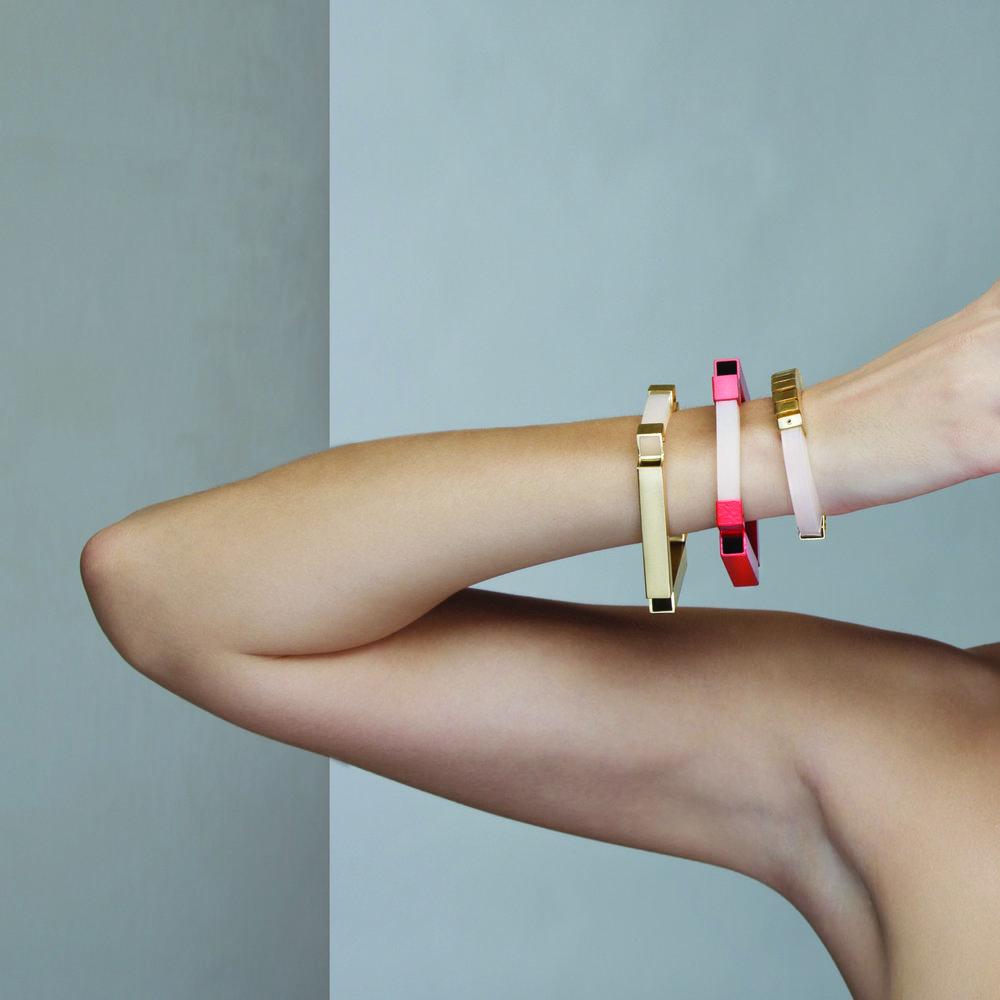 bracelets 2 side.jpg