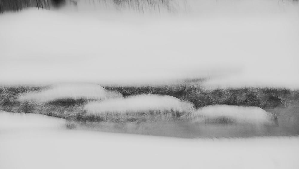 Flowing (2012)