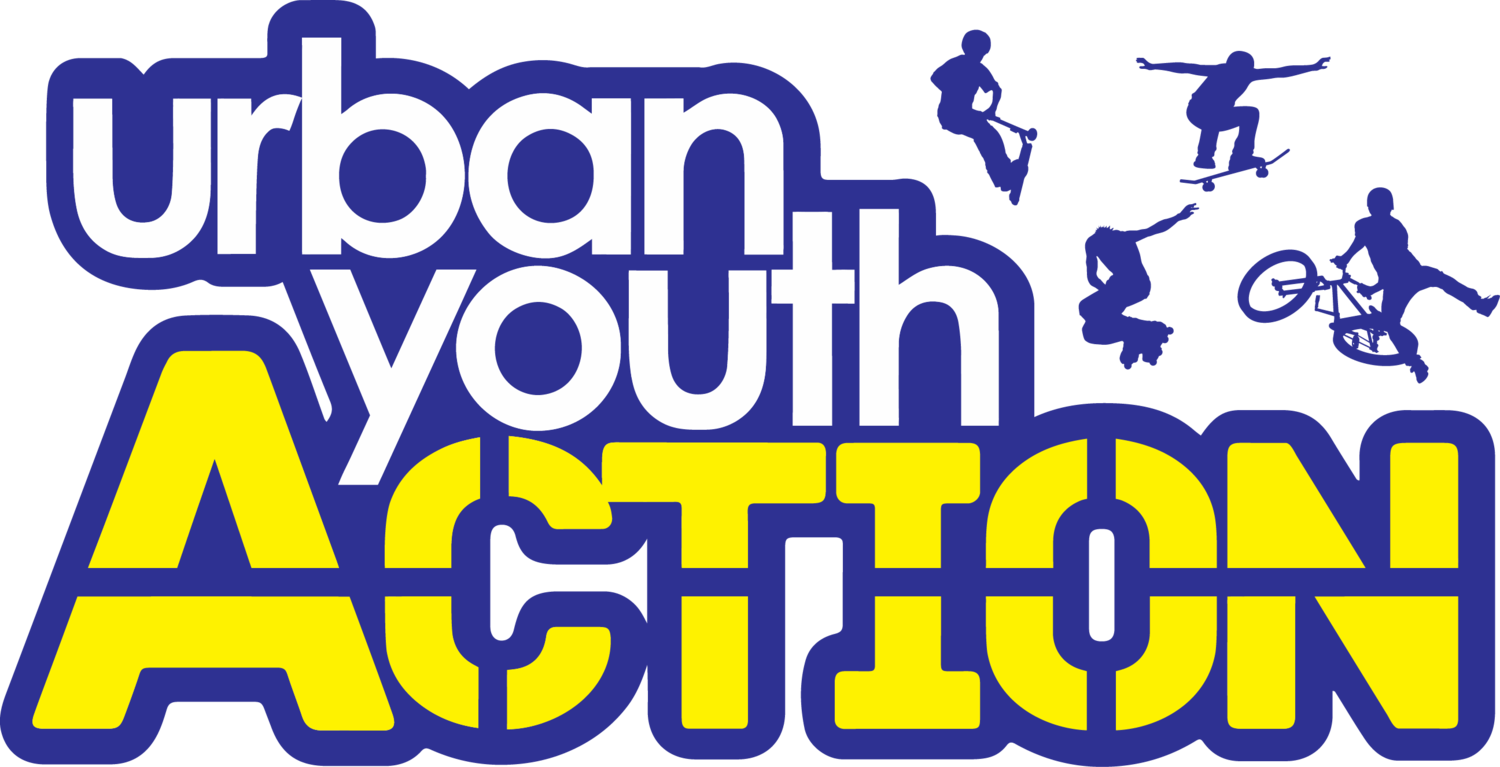 Urban Youth Action