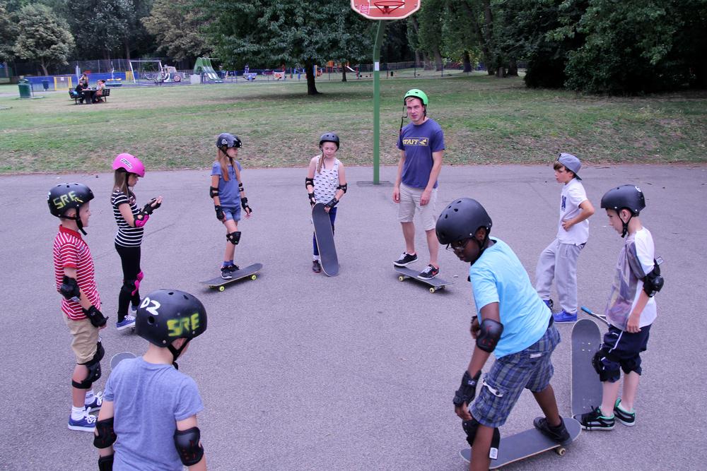 summer-skate-school-2.jpg