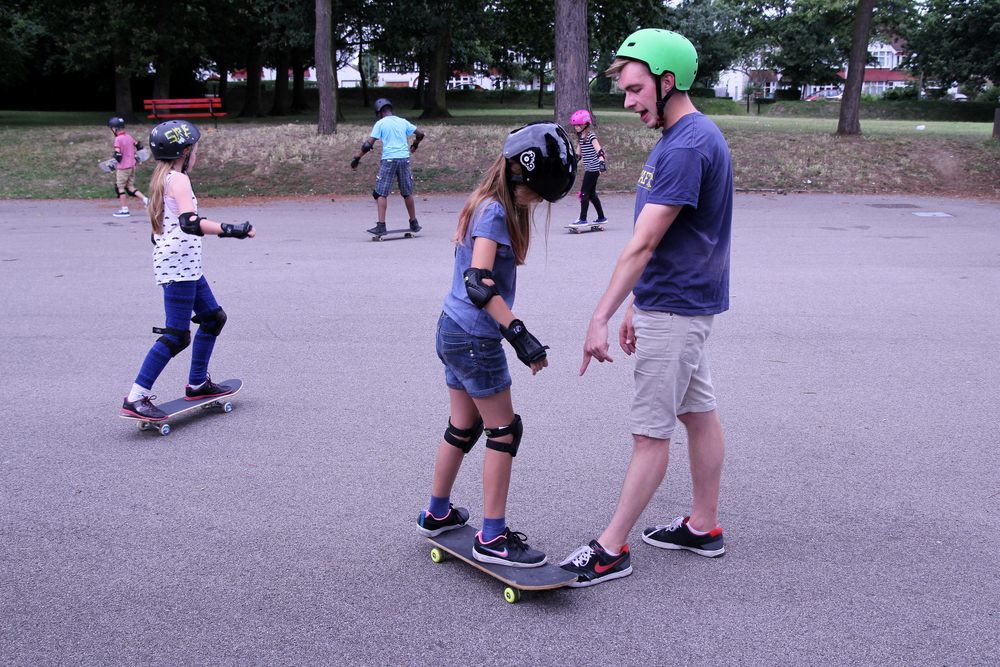 summer-skate-school-1.jpg