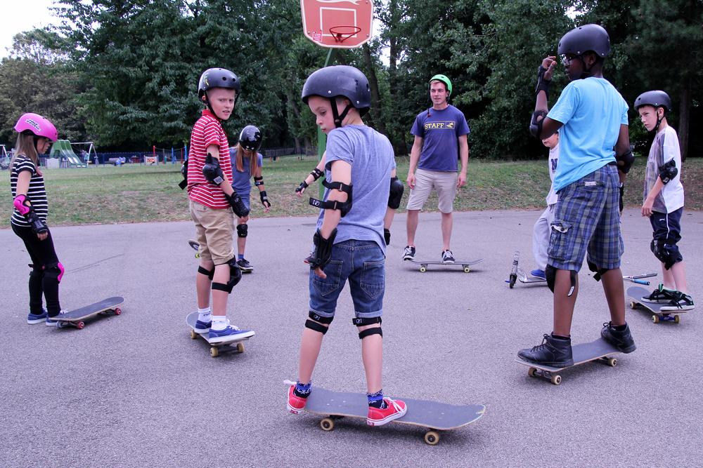 summer-skate-school-3.jpg