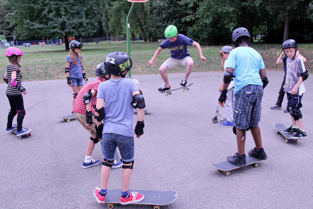 summer-skate-school-4.jpg