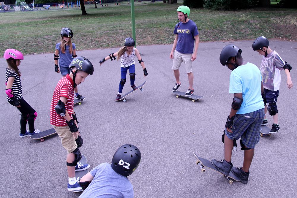 summer-skate-school-5.jpg