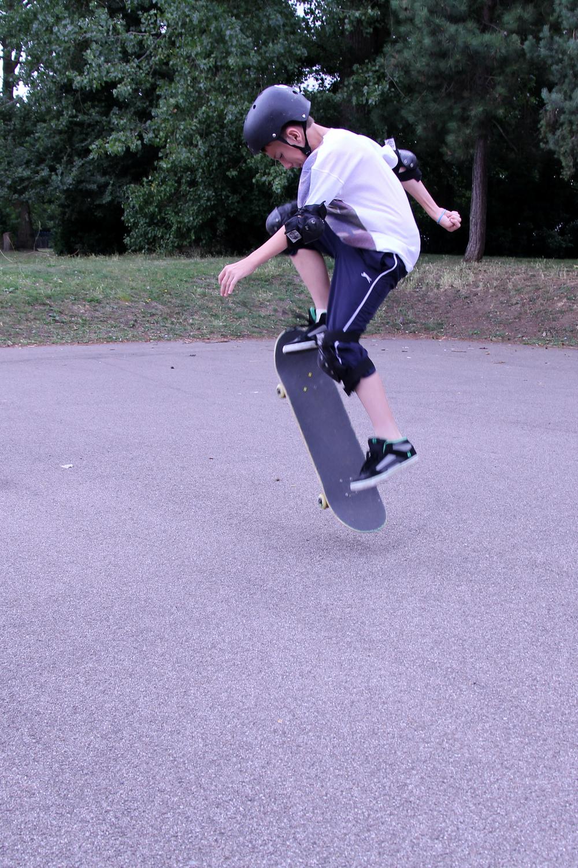 summer-skate-school-6.jpg