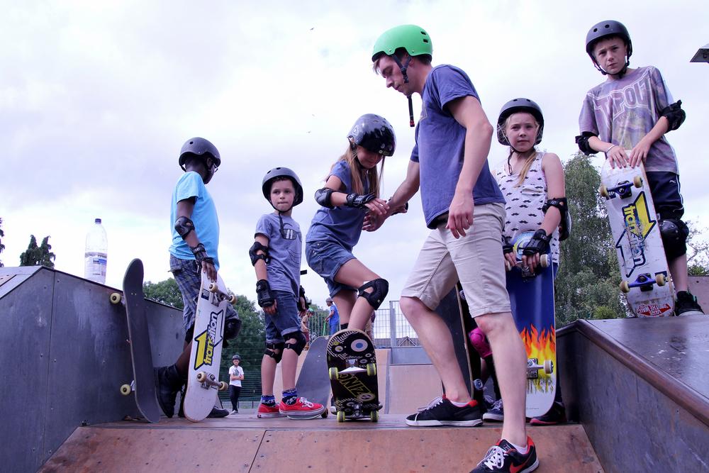 summer-skate-school-7.jpg