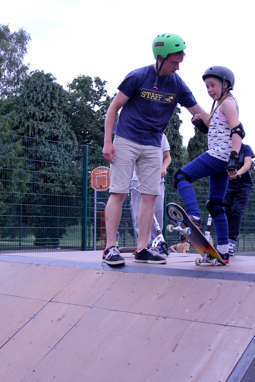 summer-skate-school-8.jpg