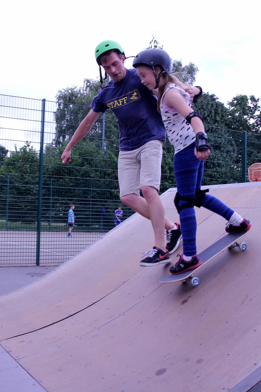 summer-skate-school-9.jpg
