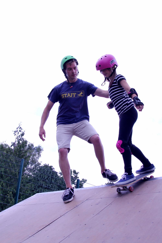 summer-skate-school-10.jpg