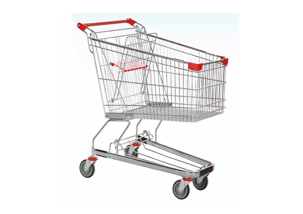 Trolley Supermarket.jpg